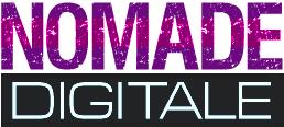 nomade digitale .com DIGITAL NOMAD ITALY